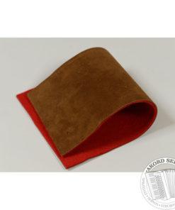 Filc do uszczelnienia klawiatury 4mm